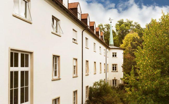 Parkheim_Berg_Landeshauptstadt