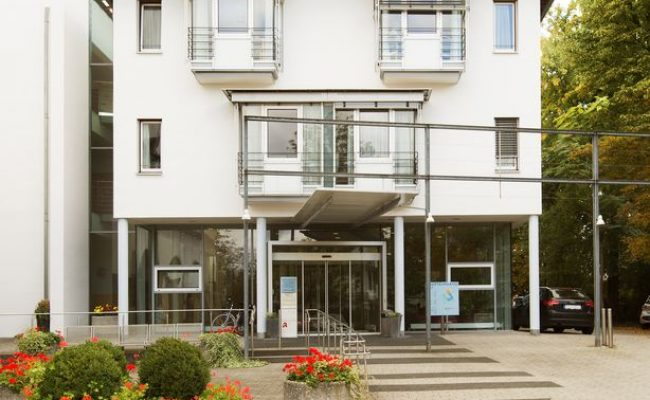 Parkheim_Berg_Stuttgart
